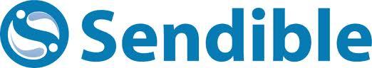 Sendible_Logo